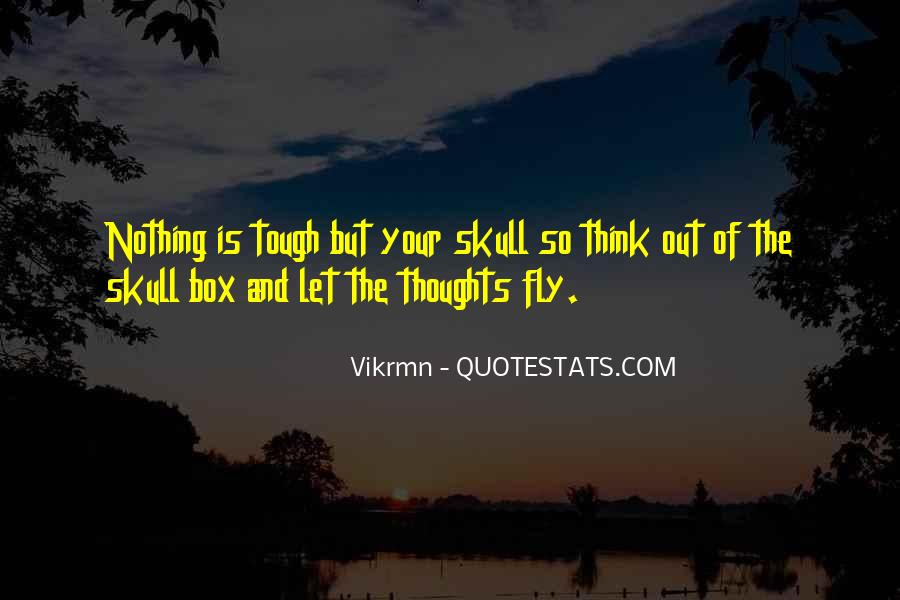 Motivational Thoughts Quotes #996404