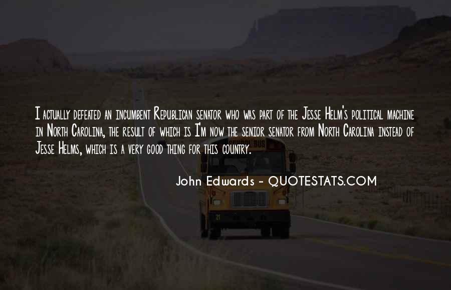 Motor Insurance Ireland Quotes #940443