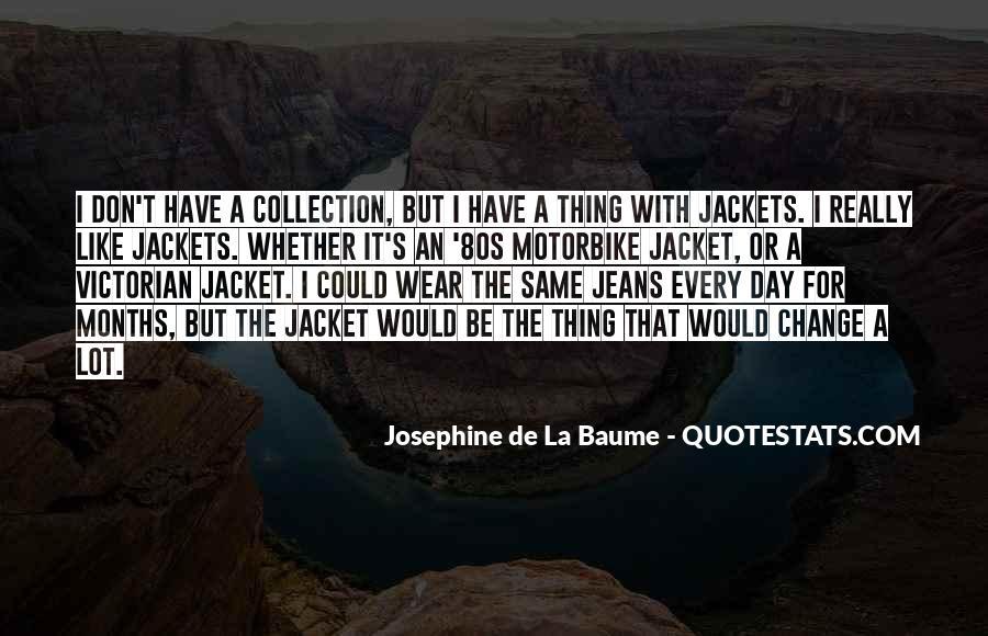Motorbike Quotes #1465062
