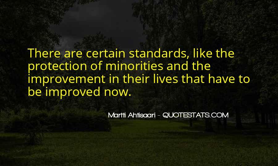 Mount Suribachi Quotes #447616