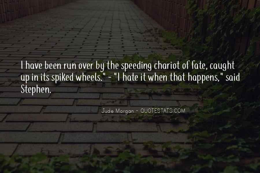 Mountain Bike Climbing Quotes #1154249