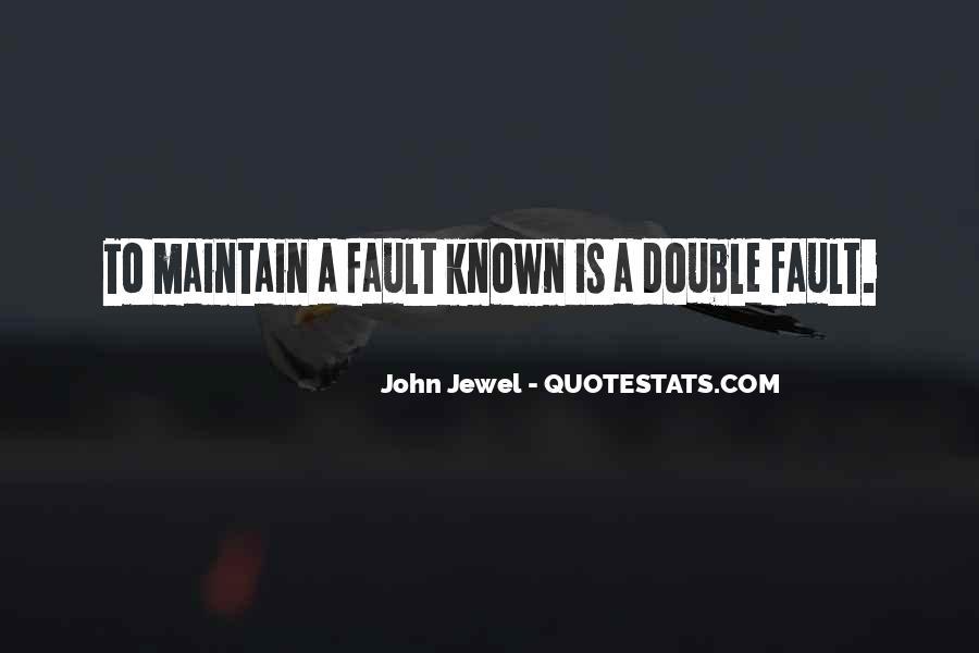 Mountain Wreath Quotes #1563601