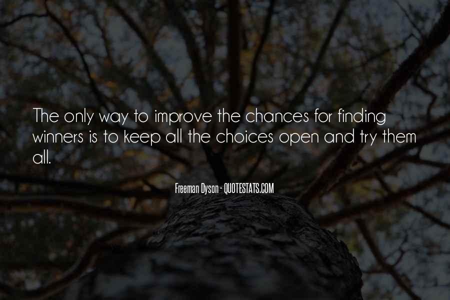 Mov Jessica Quotes #1728911