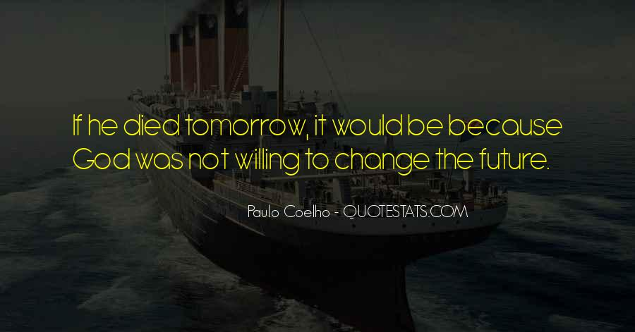 Move On Pics N Quotes #269007