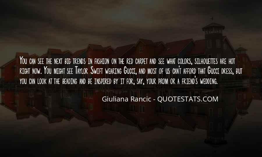 Movie Numb Quotes #1784102