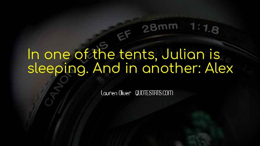 Movie Numb Quotes #709679