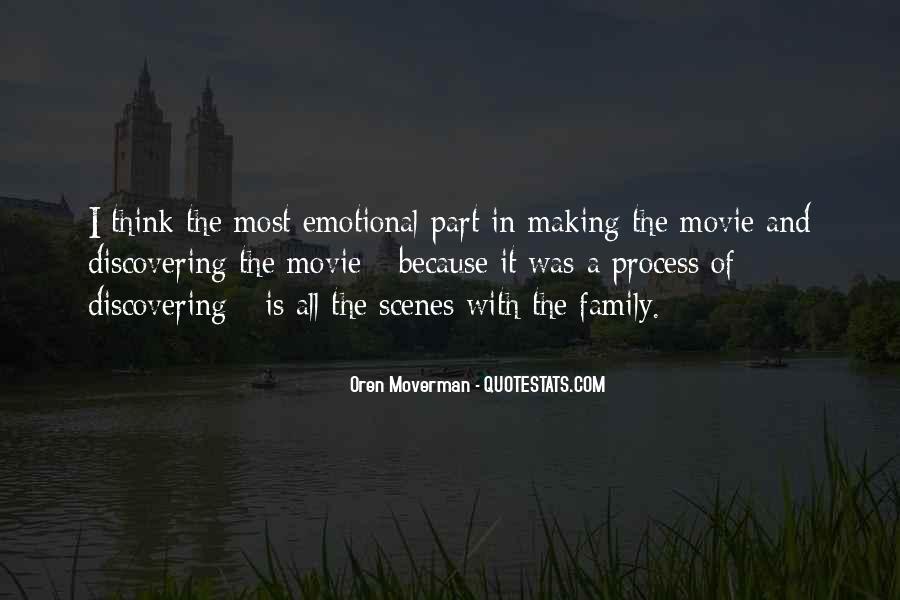 Movie Scenes Quotes #141693