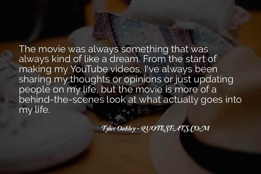 Movie Scenes Quotes #147041