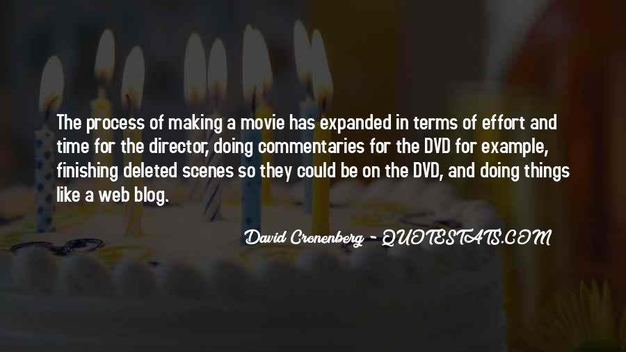 Movie Scenes Quotes #1842193