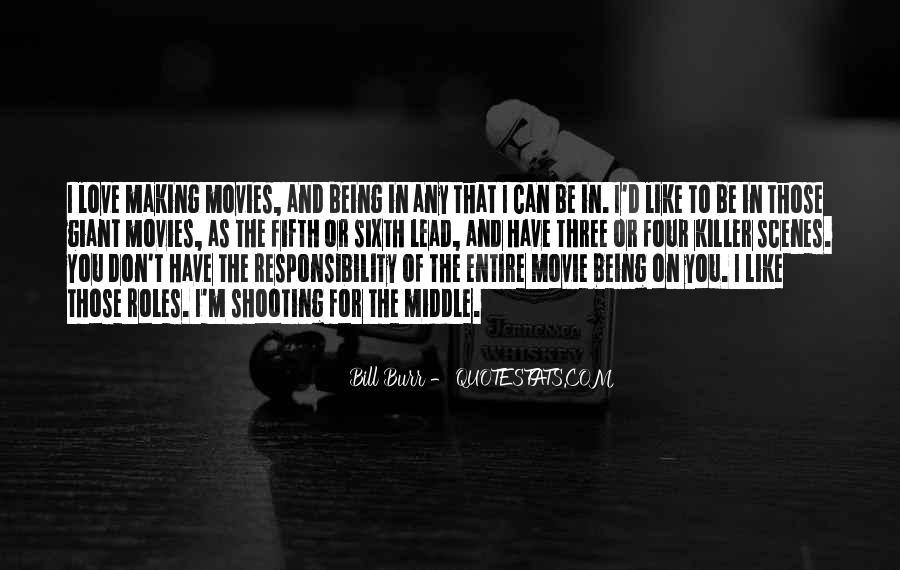 Movie Scenes Quotes #206759