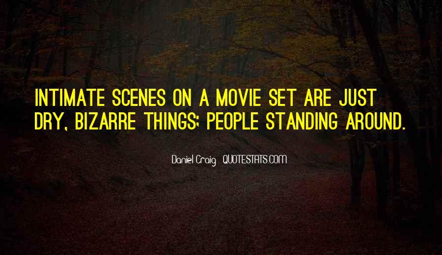 Movie Scenes Quotes #453884