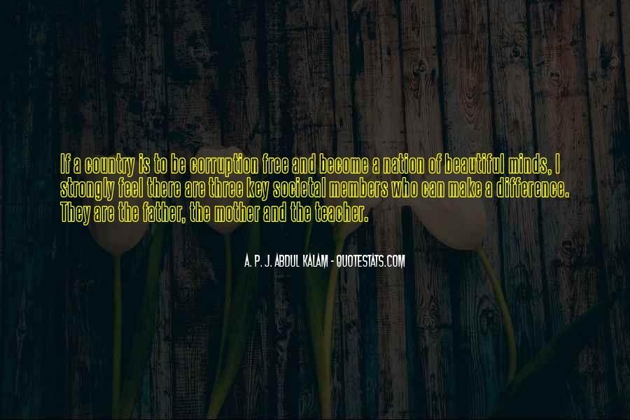 Movie Screencaps Quotes #1758783