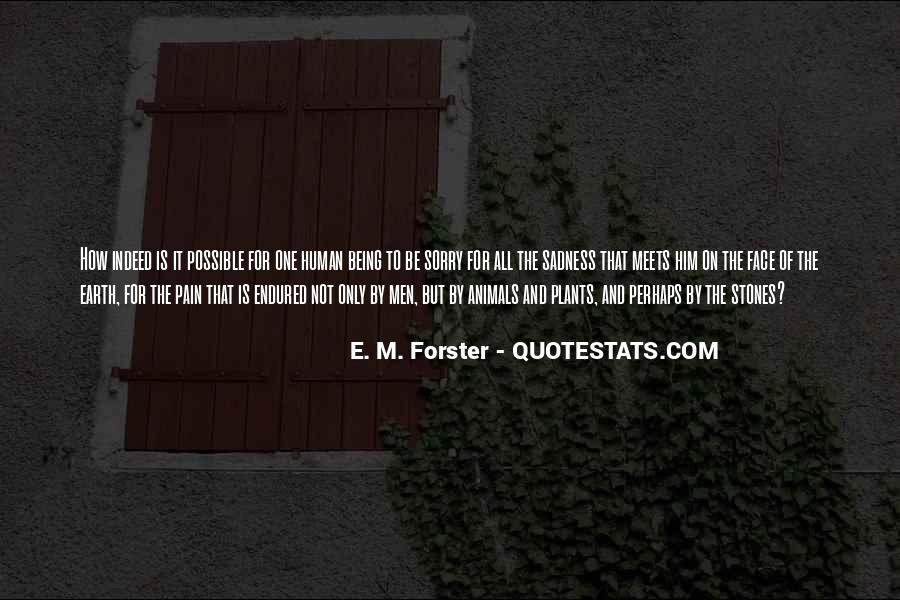Movie Screencaps Quotes #426962