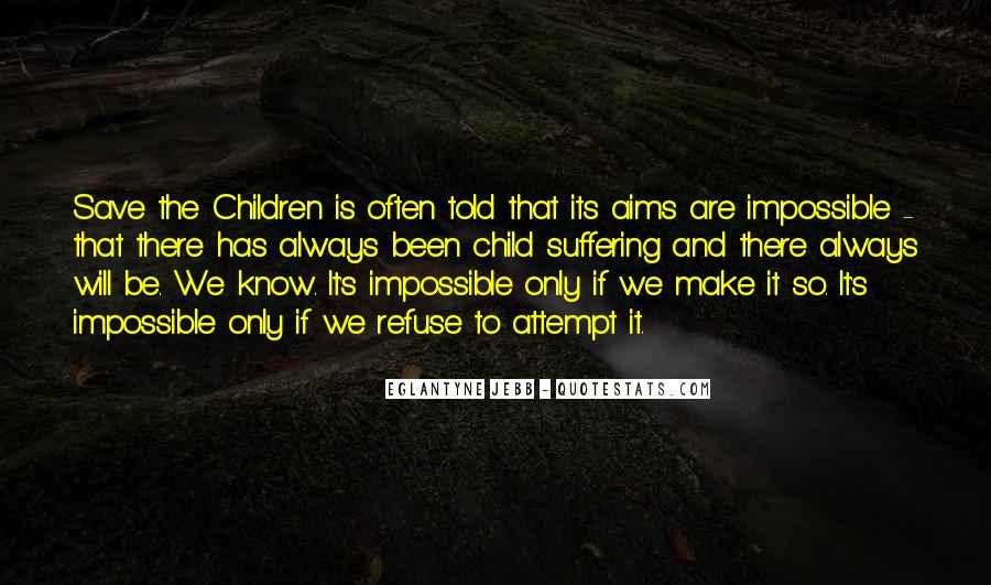 Movie Screencaps Quotes #579083