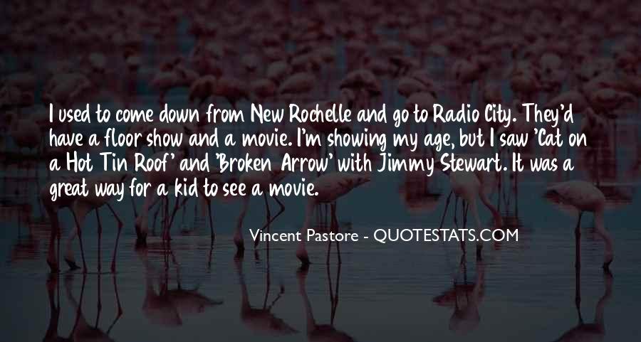 Movie Show Quotes #127122