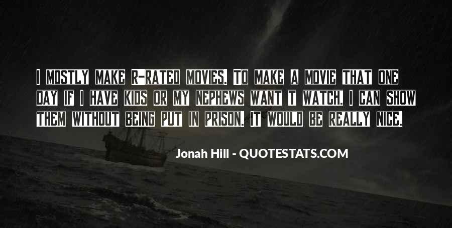 Movie Show Quotes #265642