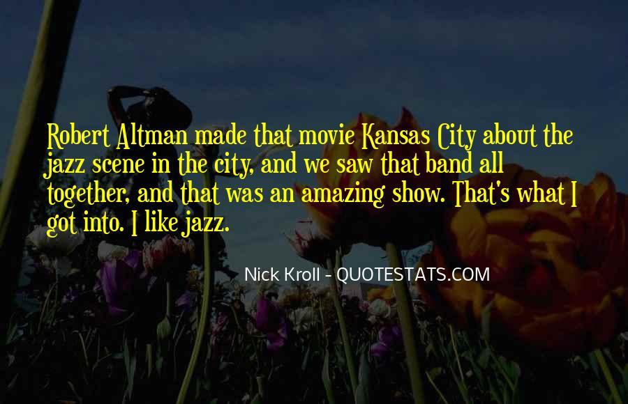 Movie Show Quotes #268769