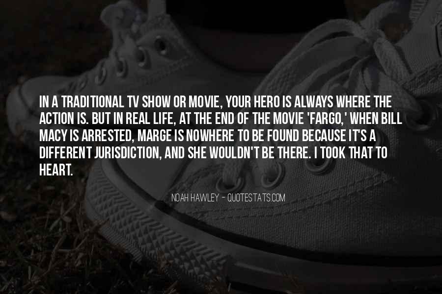 Movie Show Quotes #290844