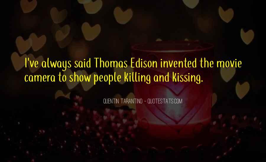 Movie Show Quotes #296007