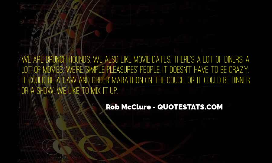 Movie Show Quotes #324871