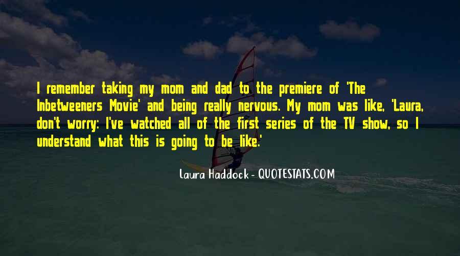 Movie Show Quotes #330257