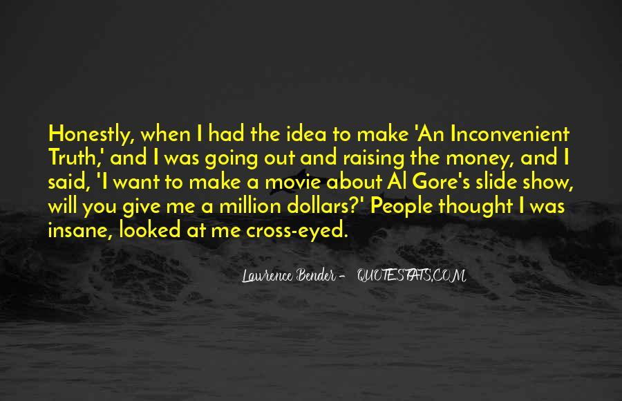 Movie Show Quotes #496471