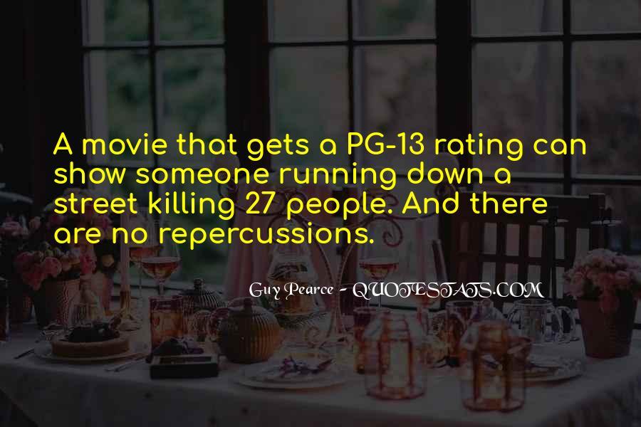 Movie Show Quotes #503111