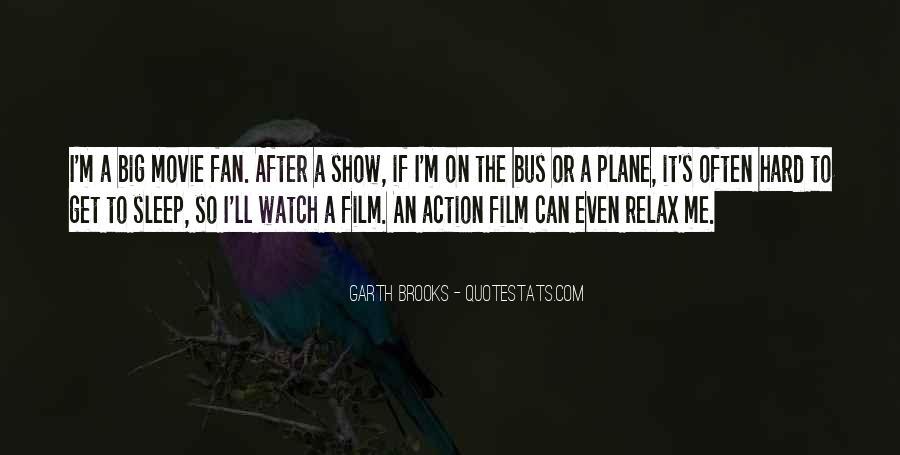 Movie Show Quotes #59318