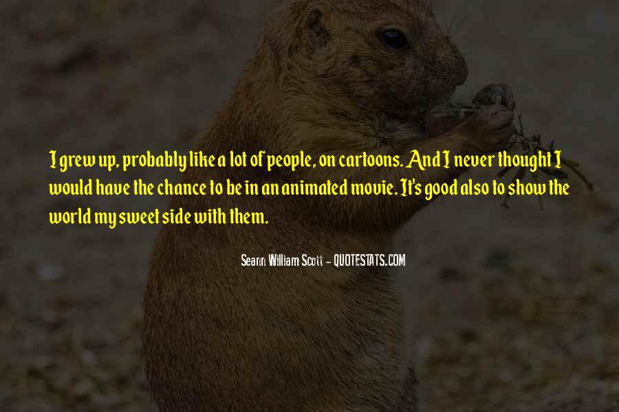 Movie Show Quotes #648601