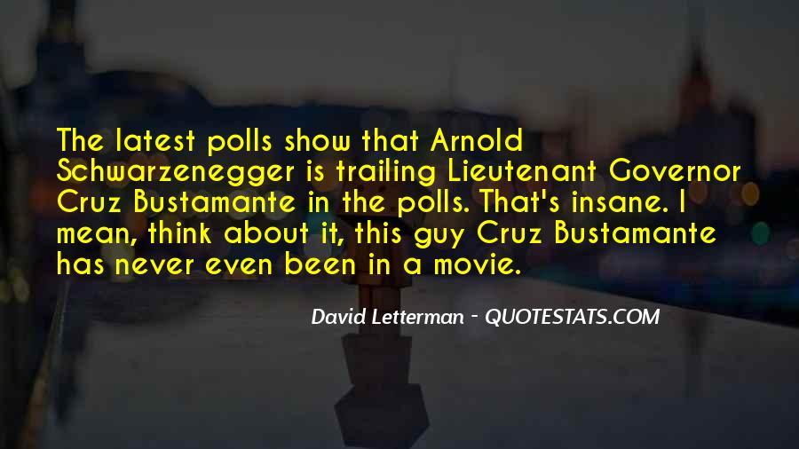 Movie Show Quotes #663447