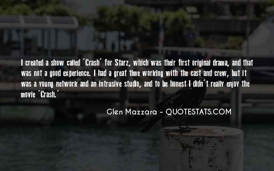 Movie Show Quotes #725272