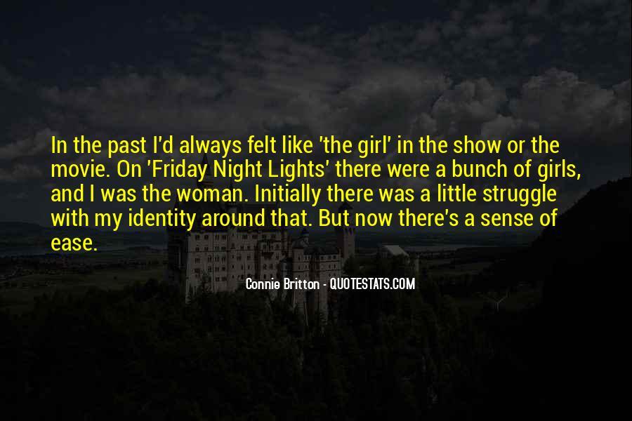 Movie Show Quotes #826317