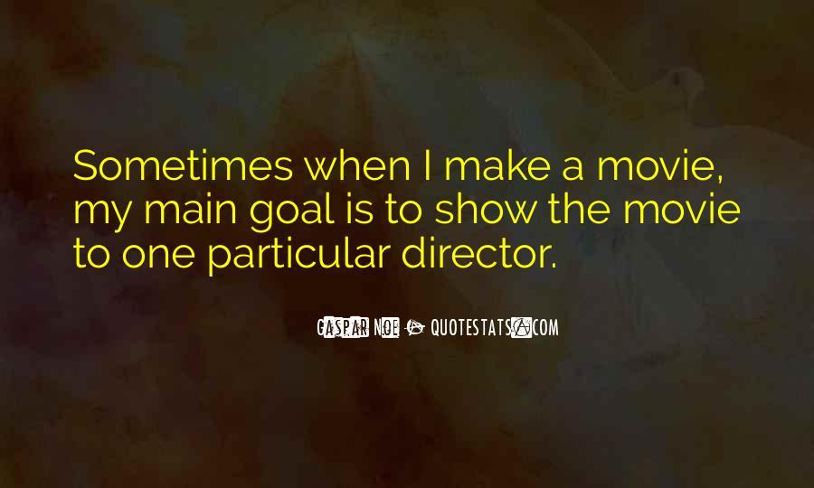 Movie Show Quotes #864895