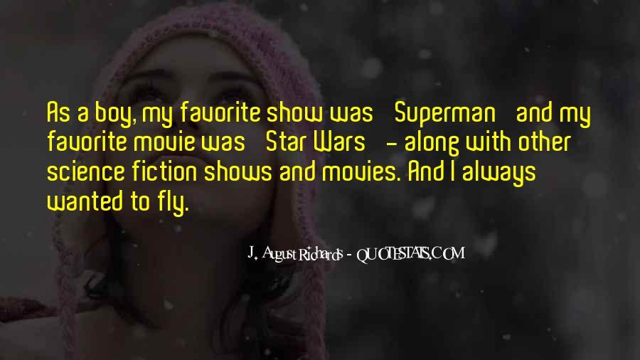Movie Show Quotes #870253