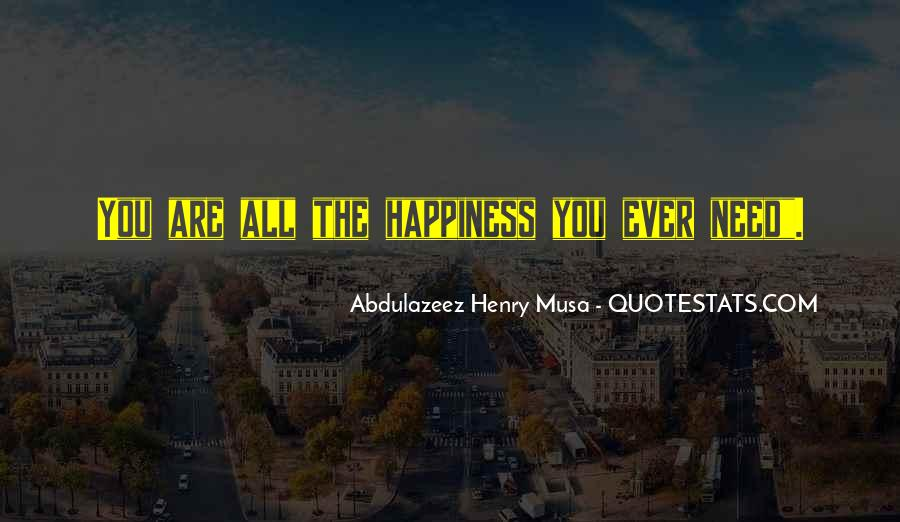Moving On Finding Happiness Quotes #84844