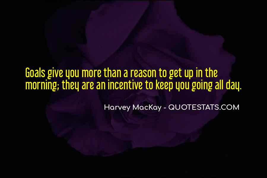 Moving On Up Quotes #315622