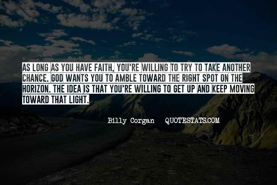 Moving On Up Quotes #921181