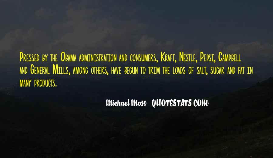 Mozzy Quotes #1186228