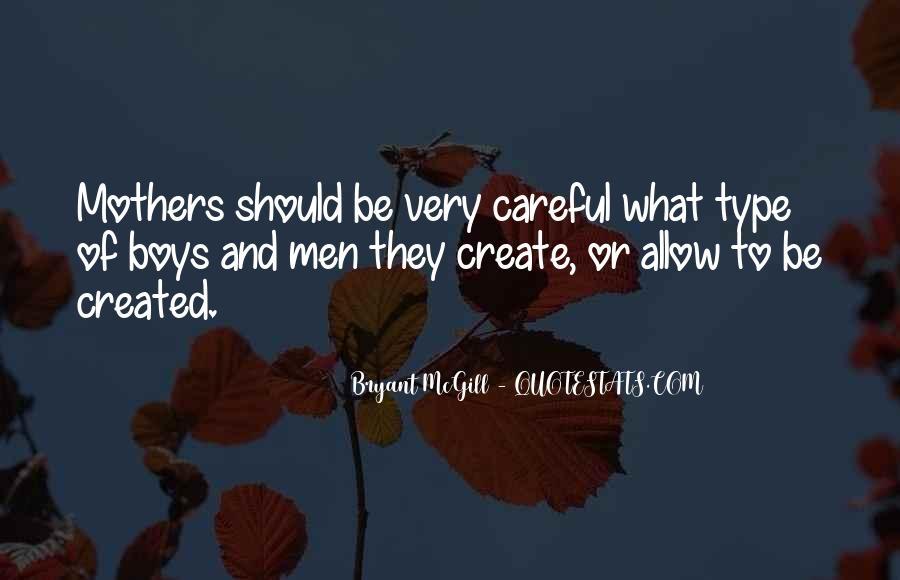 Mozzy Quotes #1376639