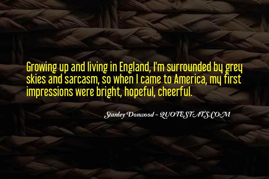 Mozzy Quotes #1739654