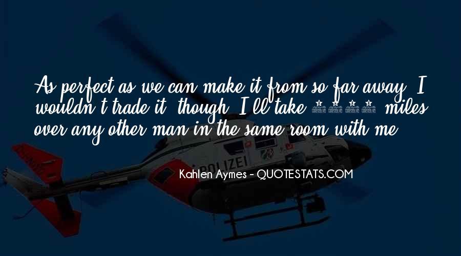 Mr 3000 Quotes #143885