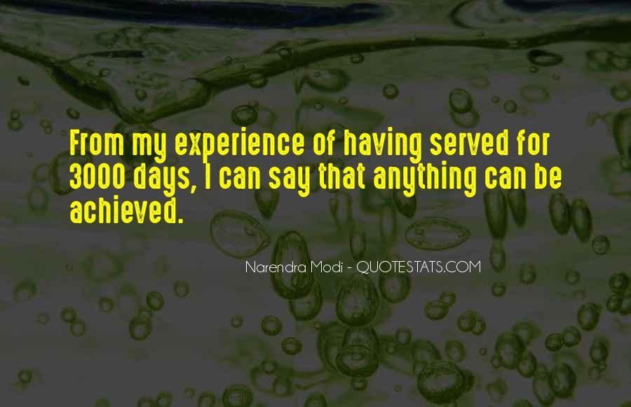 Mr 3000 Quotes #1543882