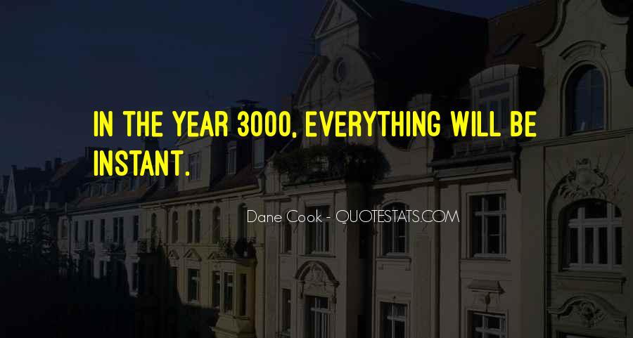 Mr 3000 Quotes #1544632
