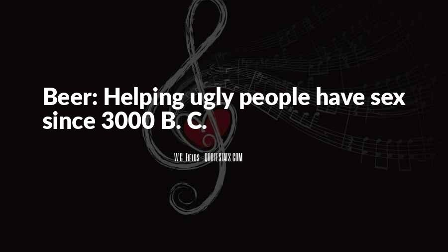 Mr 3000 Quotes #796345