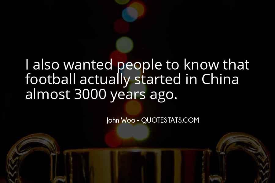 Mr 3000 Quotes #857463