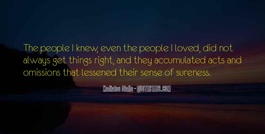 Mr Always Right Quotes #12769