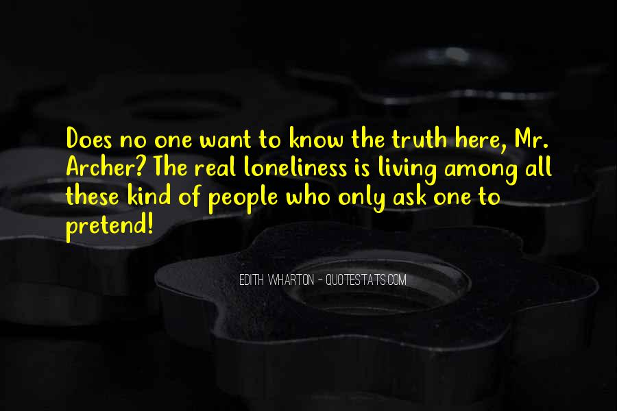 Mr Know All Quotes #1600067