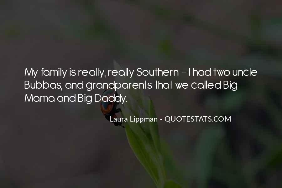 Mr Lippman Quotes #383397