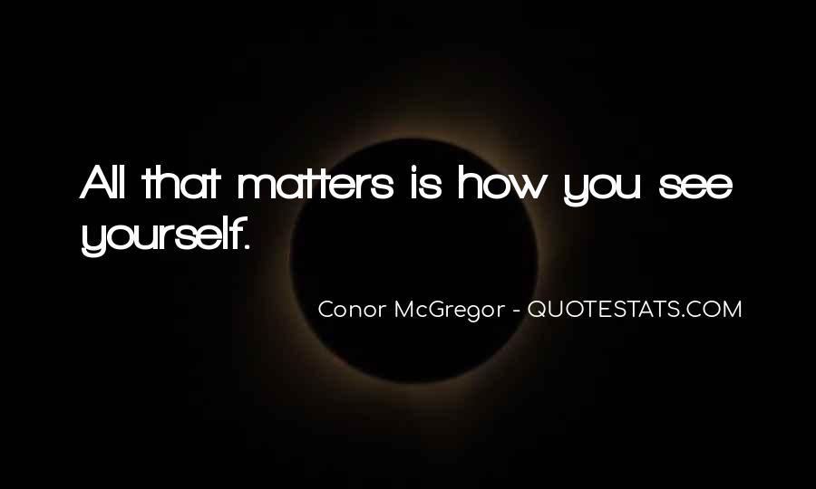 Mr Mcgregor Quotes #120512