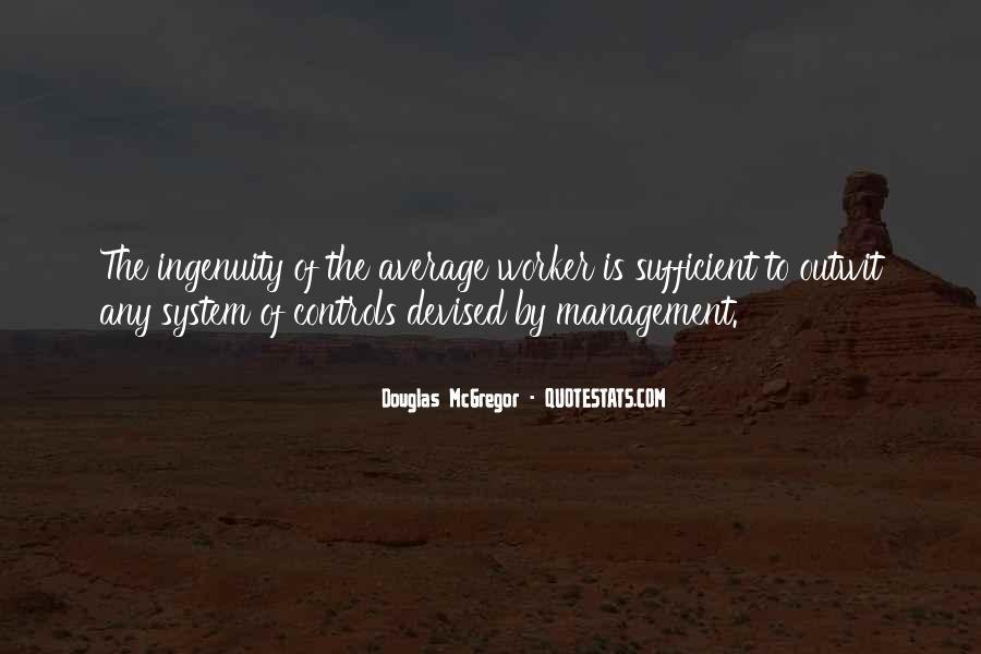 Mr Mcgregor Quotes #26948